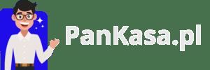 PanKasa.pl